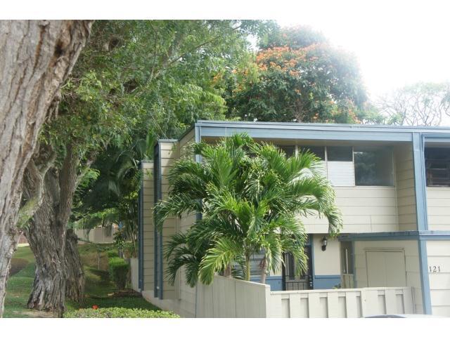 Hokualii Hale condo # 121, Mililani, Hawaii - photo 2 of 19