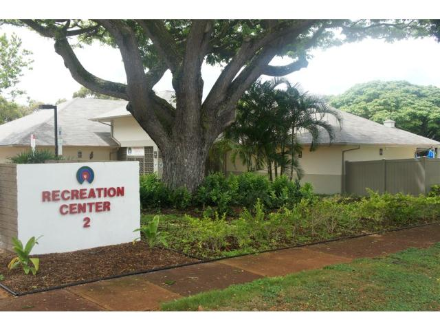 Hokualii Hale condo # 121, Mililani, Hawaii - photo 18 of 19