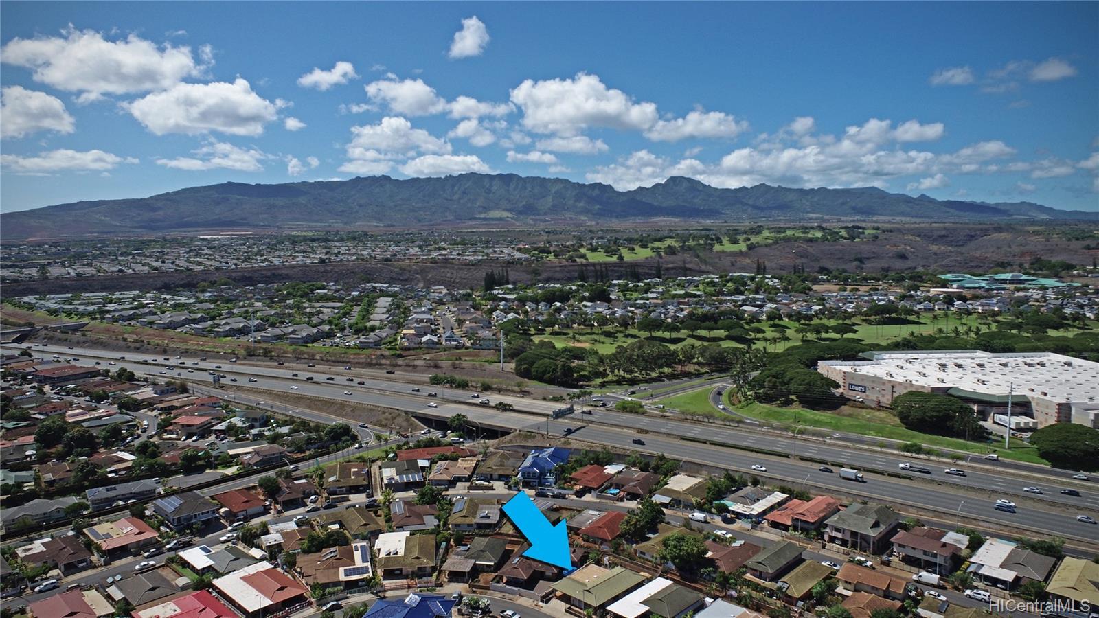 94-1098  Hoomakoa Street Waipahu Estates, Waipahu home - photo 14 of 20