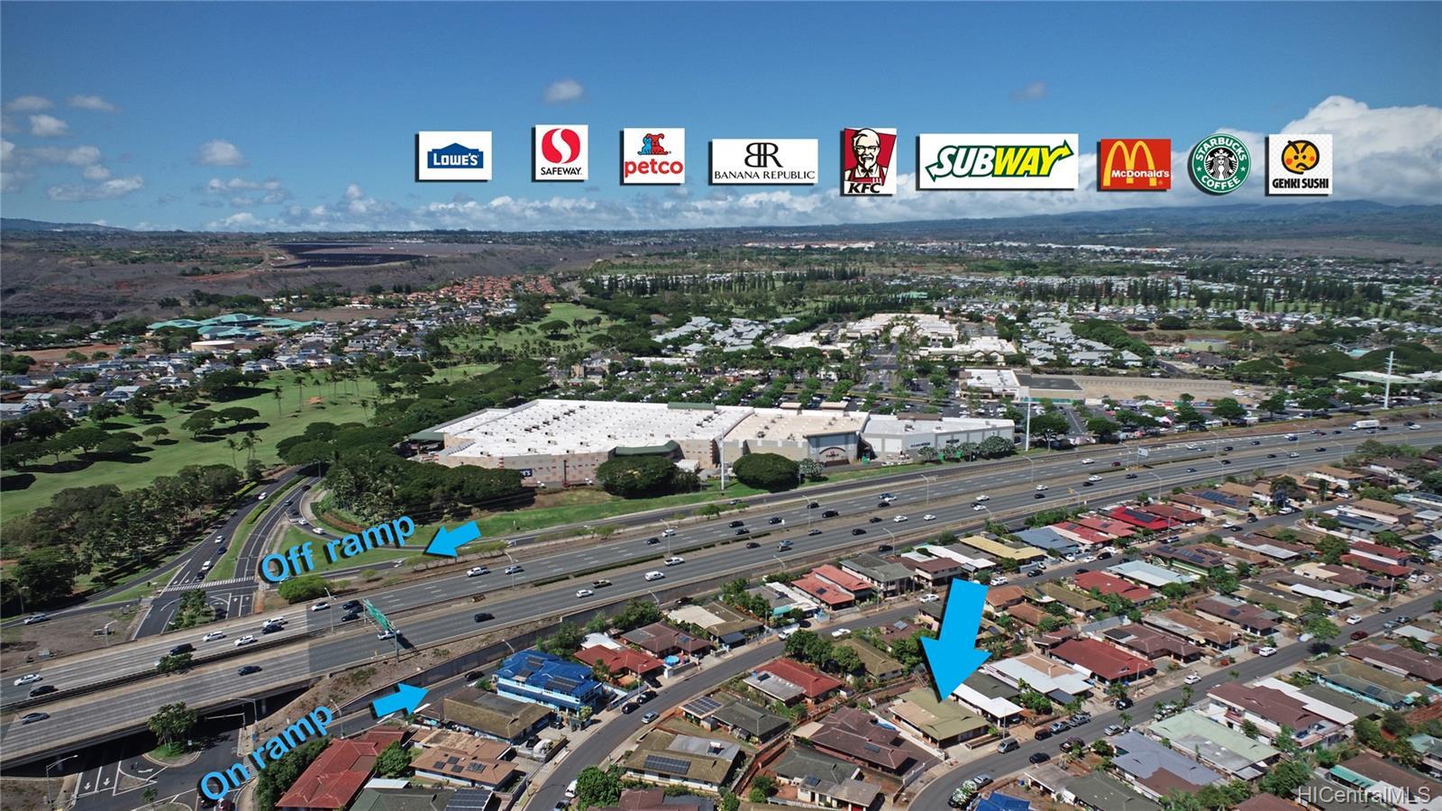 94-1098  Hoomakoa Street Waipahu Estates, Waipahu home - photo 7 of 20