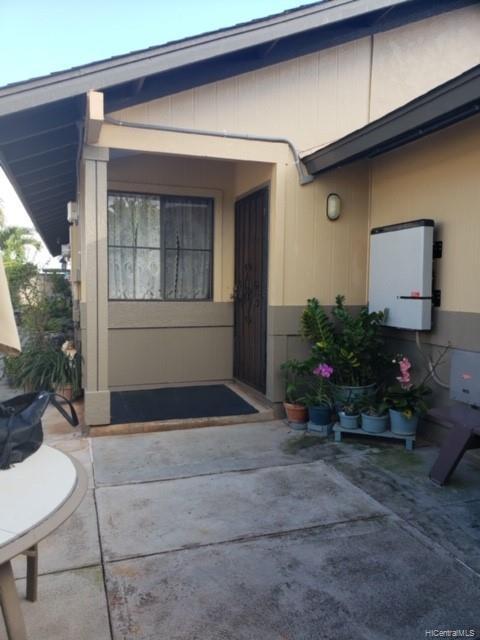 94-1109  Kapehu Street Royal Kunia, Waipahu home - photo 1 of 4