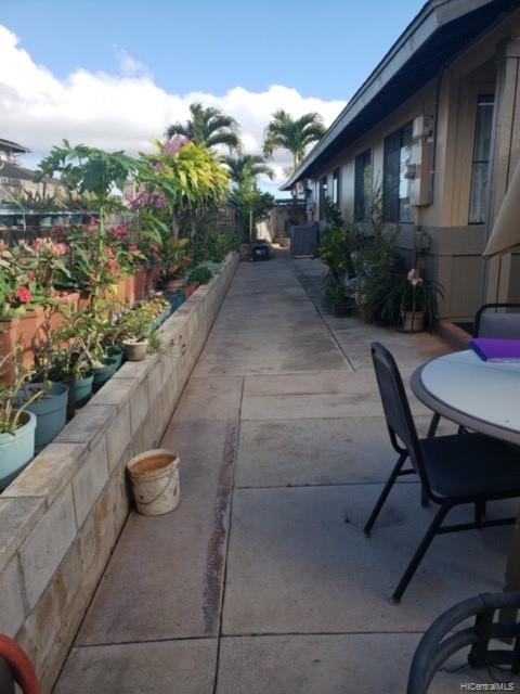 94-1109  Kapehu Street Royal Kunia, Waipahu home - photo 3 of 4
