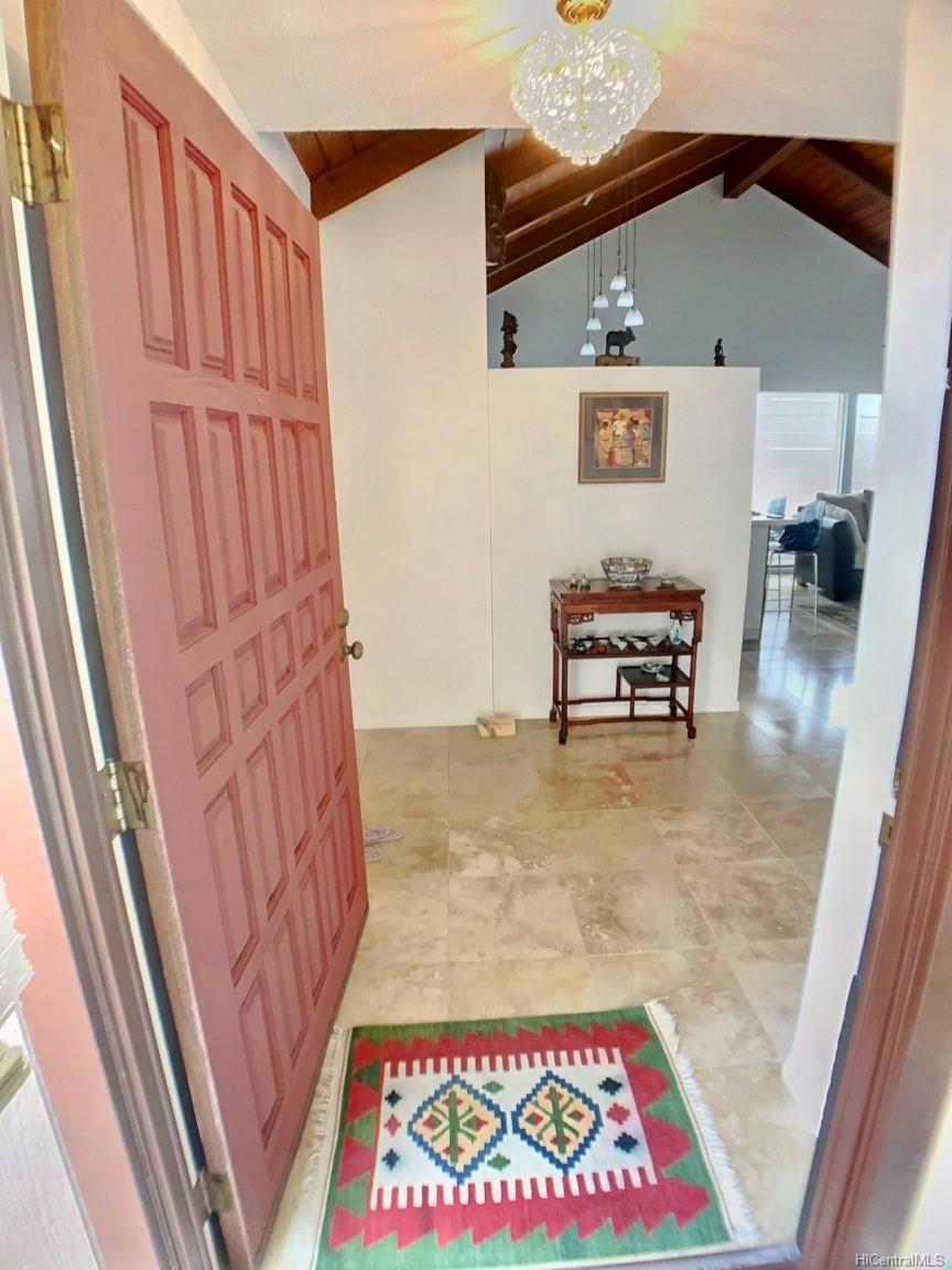 94-1120  Akeu Place Waipio Gentry, Waipahu home - photo 2 of 24