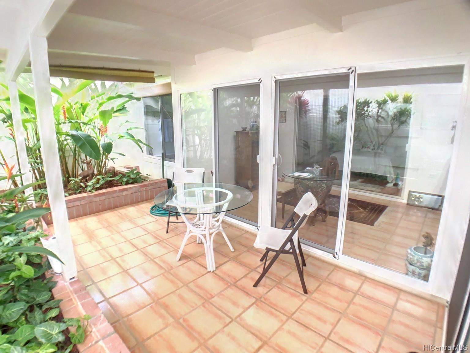 94-1120  Akeu Place Waipio Gentry, Waipahu home - photo 16 of 24