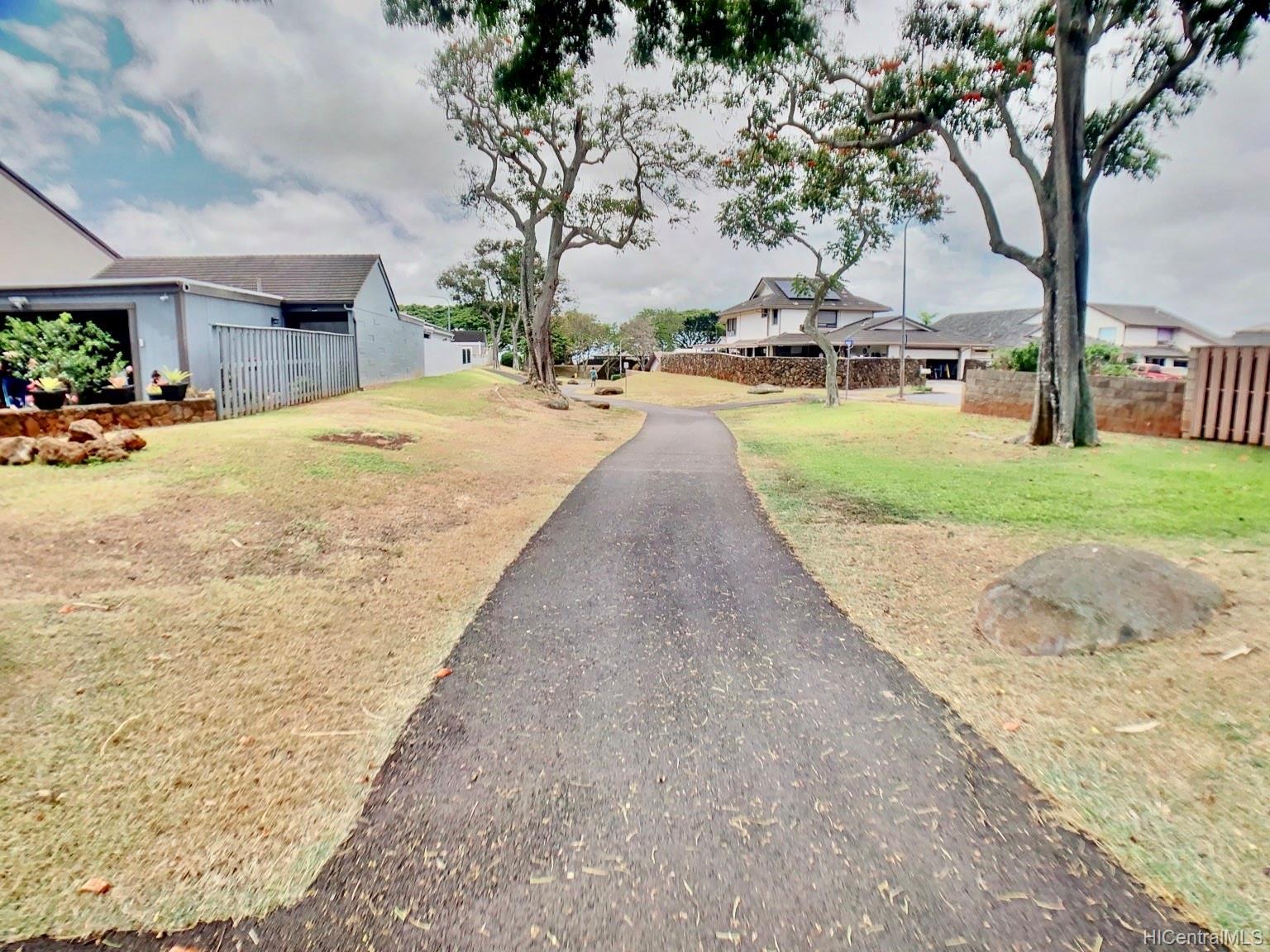 94-1120  Akeu Place Waipio Gentry, Waipahu home - photo 23 of 24
