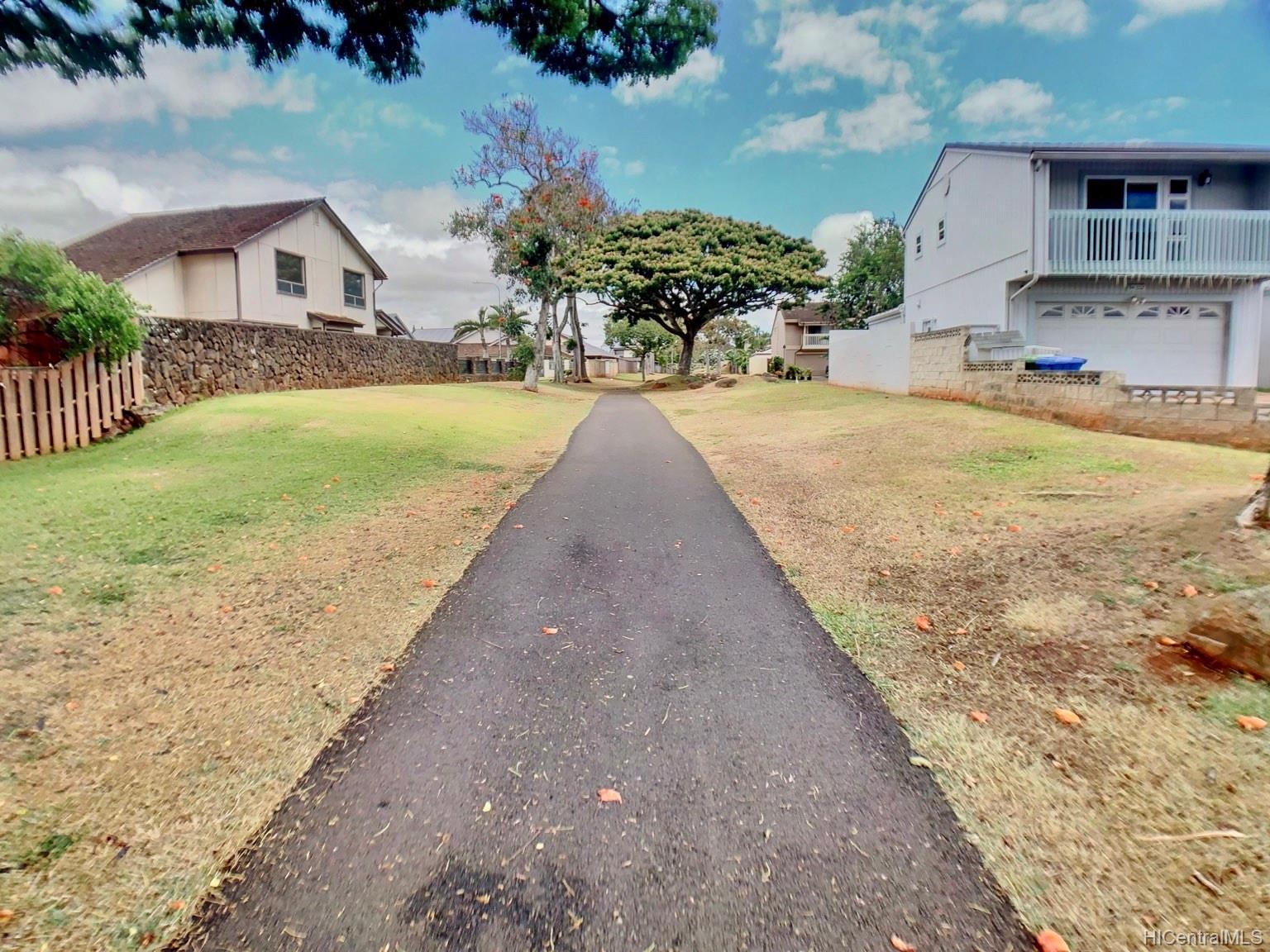 94-1120  Akeu Place Waipio Gentry, Waipahu home - photo 24 of 24