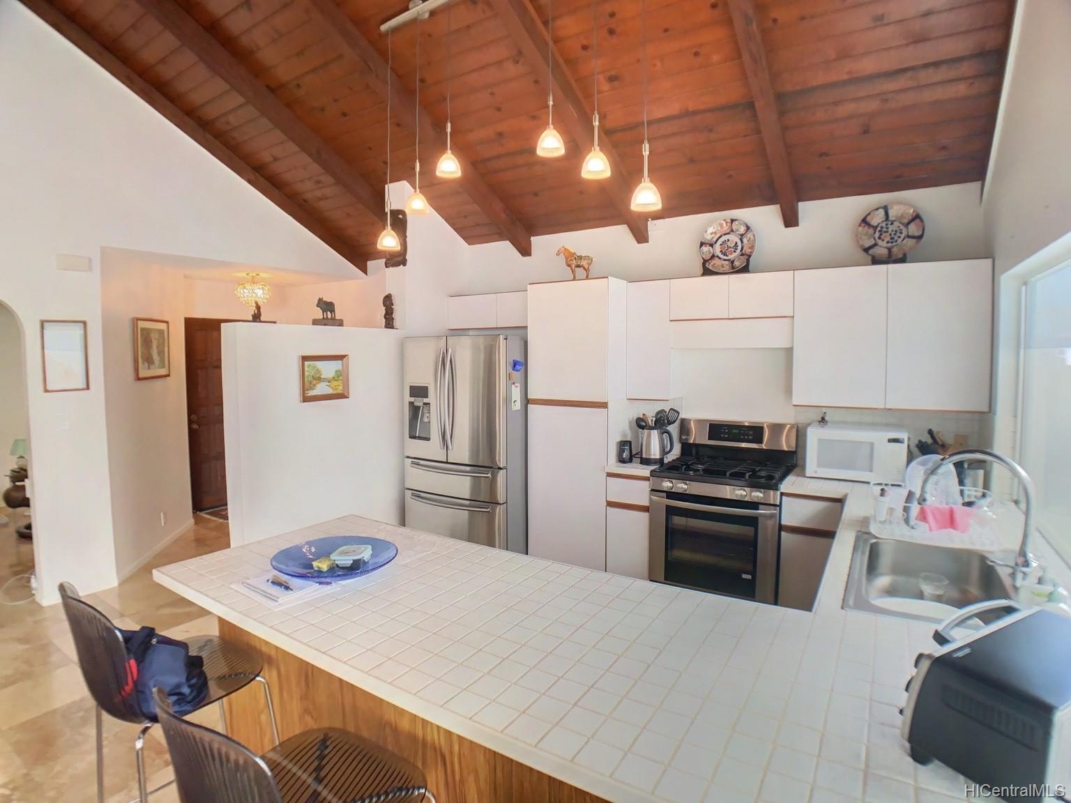 94-1120  Akeu Place Waipio Gentry, Waipahu home - photo 4 of 24