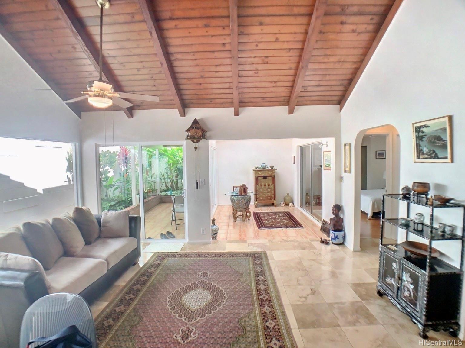 94-1120  Akeu Place Waipio Gentry, Waipahu home - photo 5 of 24
