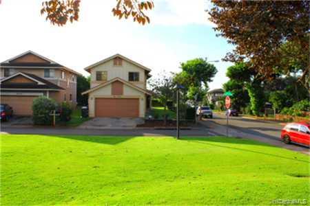 941153  Kaloli Loop Royal Kunia, Waipahu home - photo 6 of 7