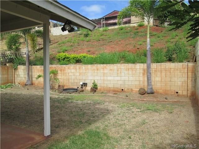 94-116  Kaaholo Pl Village Park, Waipahu home - photo 6 of 12