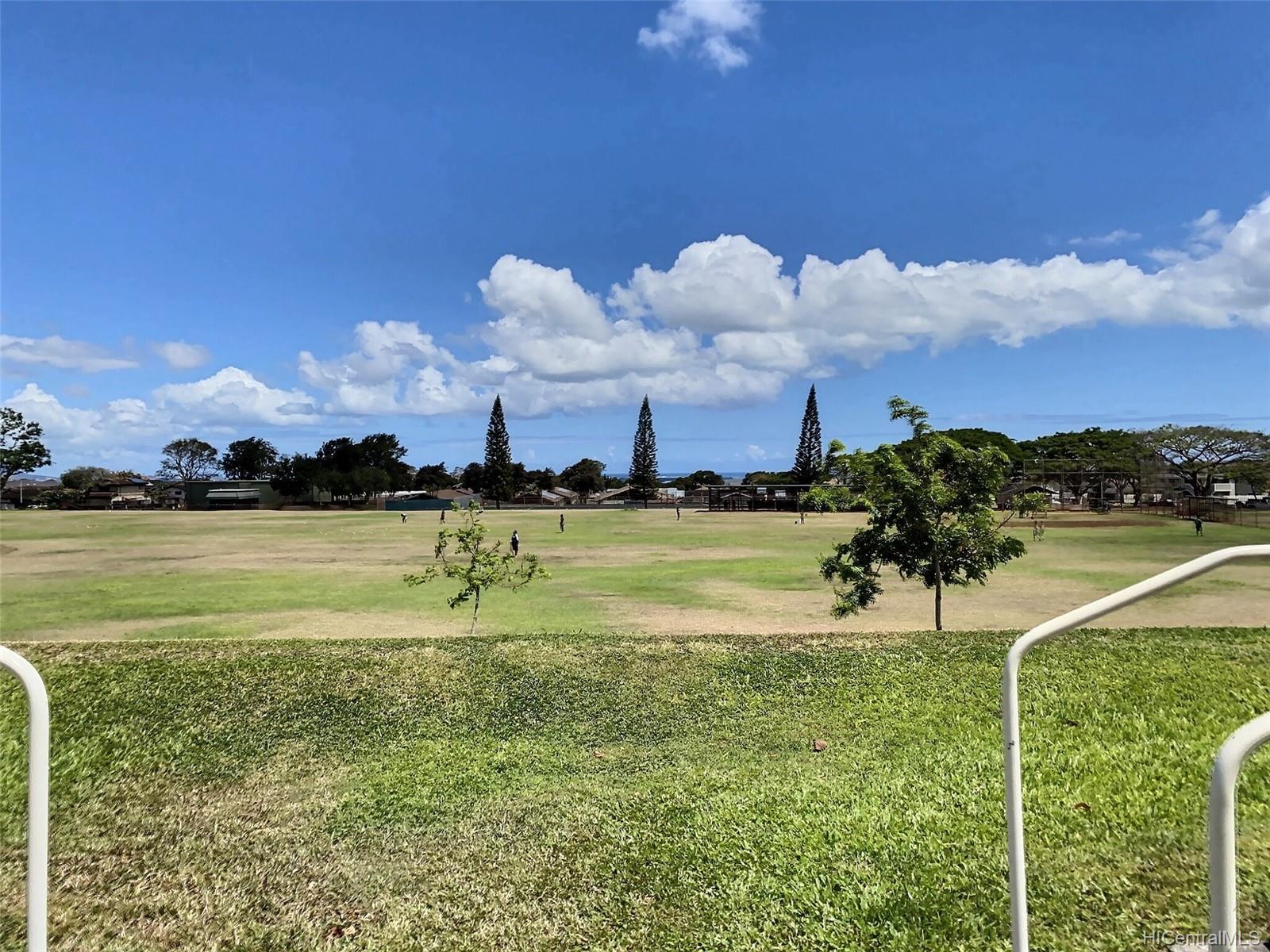 Royal Palm At Waipio 3 condo # 24W, Waipahu, Hawaii - photo 17 of 20