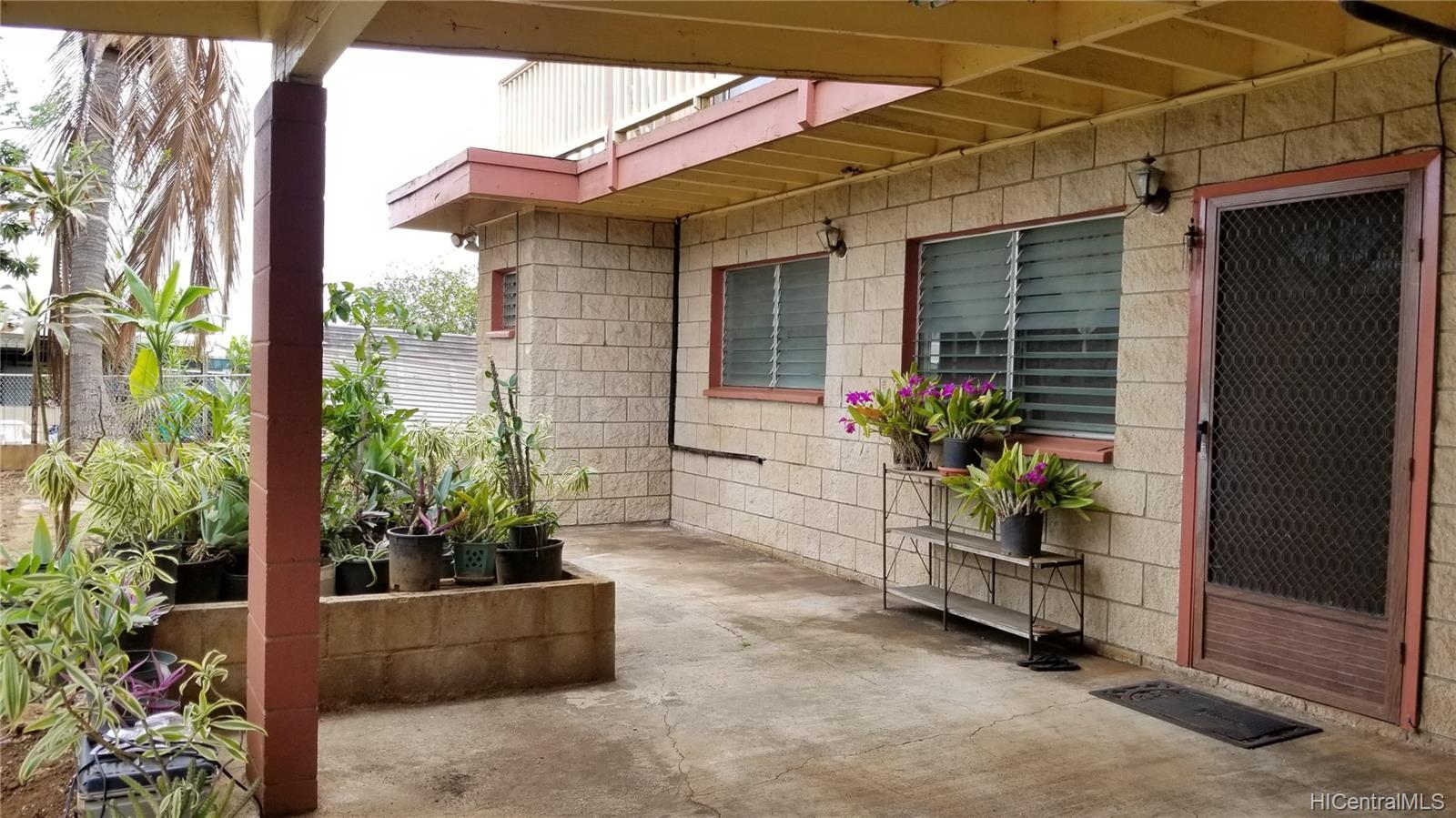 94-144  Awanui Street Waipahu-lower, Waipahu home - photo 14 of 21