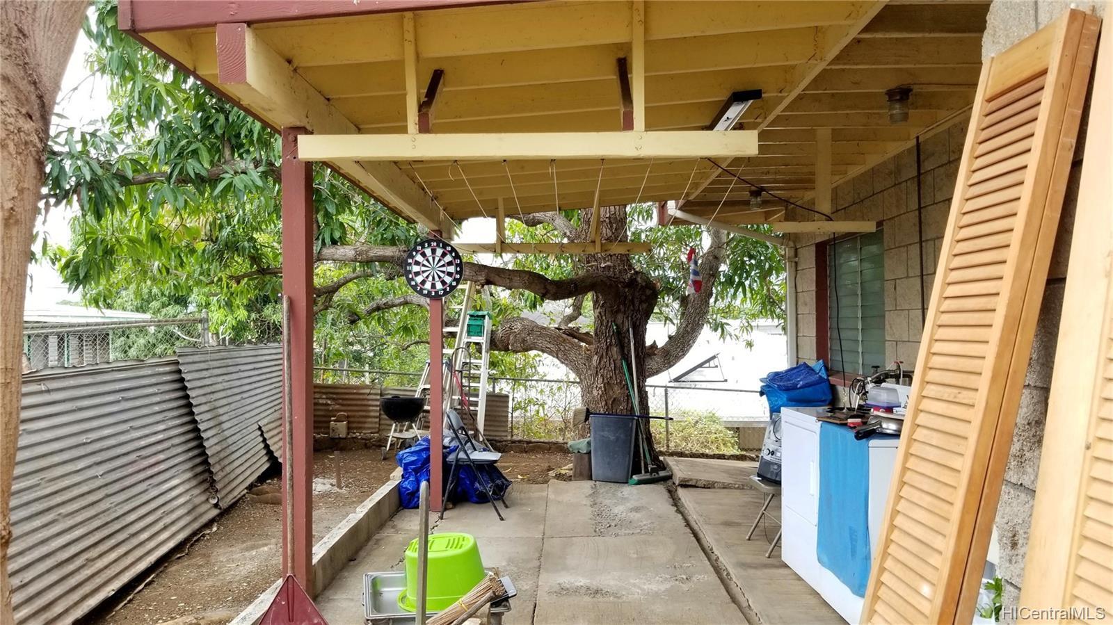94-144  Awanui Street Waipahu-lower, Waipahu home - photo 16 of 21