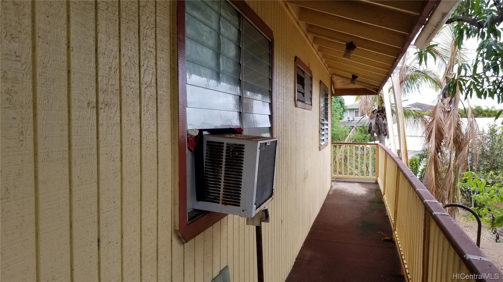 94-144  Awanui Street Waipahu-lower, Waipahu home - photo 19 of 21