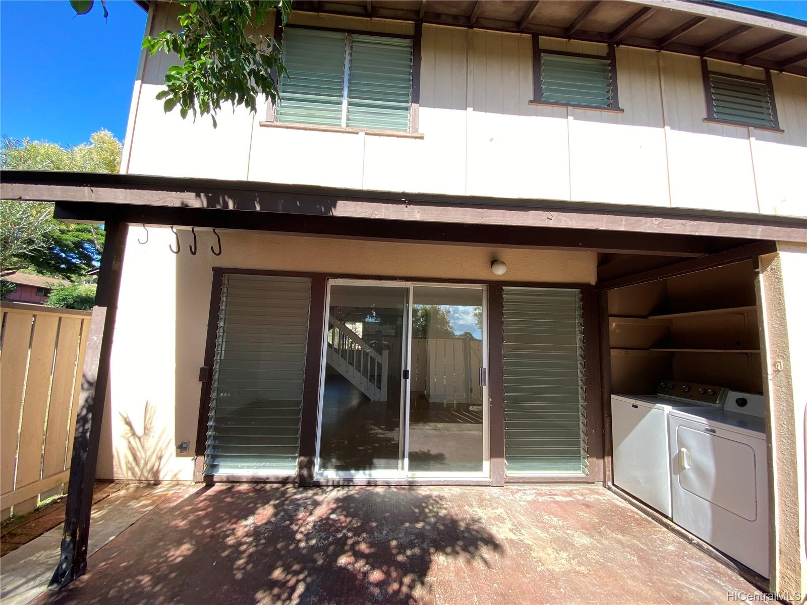 Nob Hill 3 condo # 405, Mililani, Hawaii - photo 10 of 14