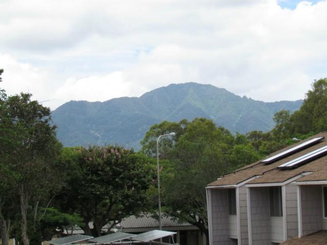 MTA townhouse # 129, Mililani, Hawaii - photo 4 of 10