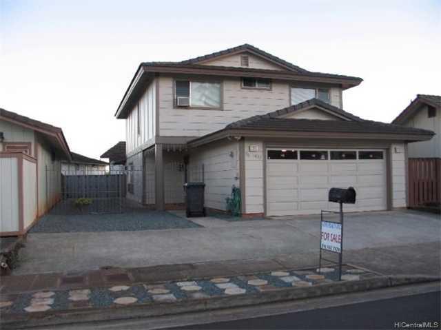 941452  Kahuli St Waipio Gentry, Waipahu home - photo 1 of 8