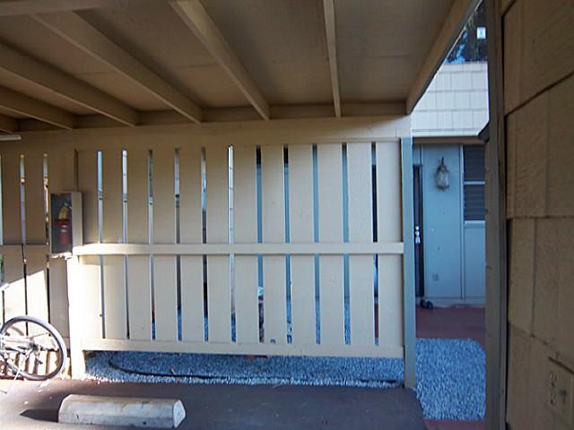 Mililani Town townhouse # 169, Mililani, Hawaii - photo 3 of 11