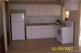 94188  Haaa St Robinson Heights, Waipahu home - photo 3 of 9