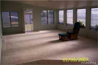 94188  Haaa St Robinson Heights, Waipahu home - photo 4 of 9