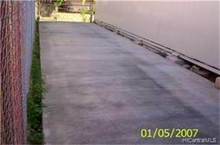 94188  Haaa St Robinson Heights, Waipahu home - photo 6 of 9