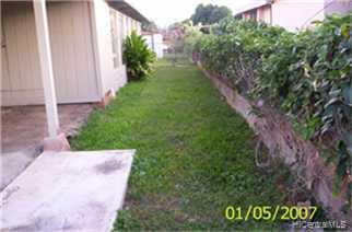 94188  Haaa St Robinson Heights, Waipahu home - photo 7 of 9