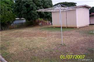 94188  Haaa St Robinson Heights, Waipahu home - photo 8 of 9