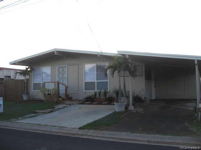 94188  Haaa St Robinson Heights, Waipahu home - photo 9 of 9