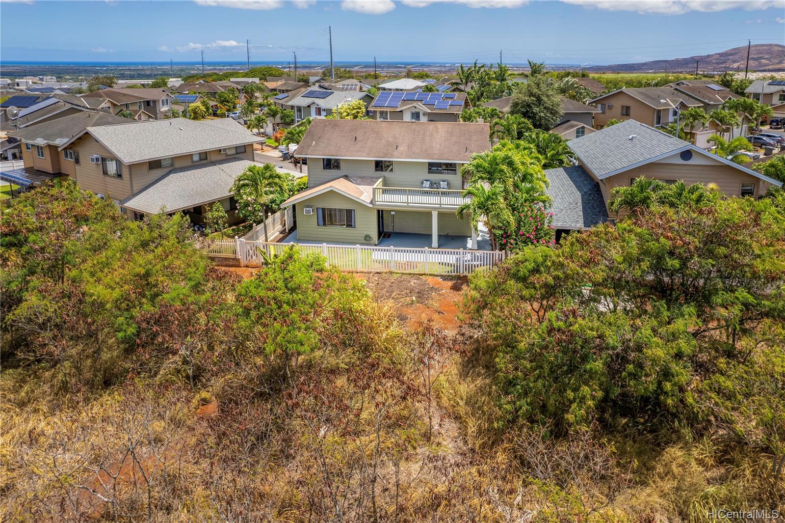 94-214  Pouhana Loop Royal Kunia, Waipahu home - photo 21 of 25