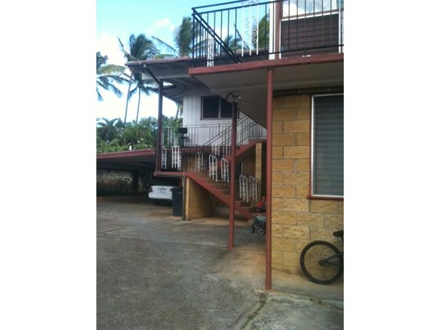 94-221  Kahuamo Pl Waipahu Triangle, Waipahu home - photo 1 of 1