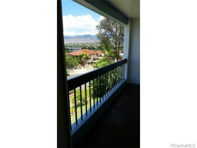 Plantation View Hale condo # D322, Waipahu, Hawaii - photo 6 of 13