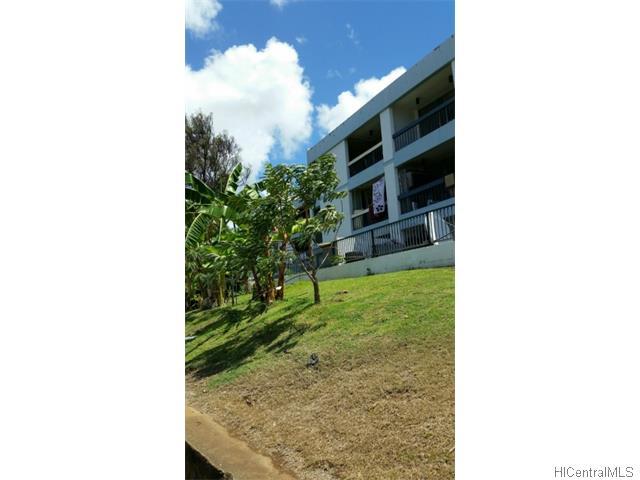 Plantation View Hale condo # D322, Waipahu, Hawaii - photo 8 of 13