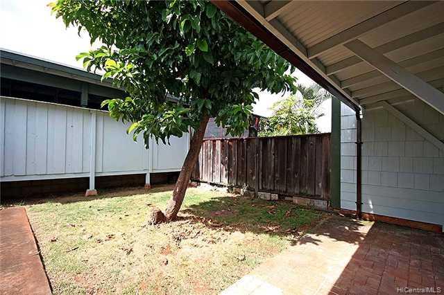 94-292  Lupua Pl Mililani Area, Central home - photo 6 of 10