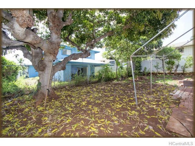 943  Ocean View Dr Kaimuki, Diamond Head home - photo 21 of 22