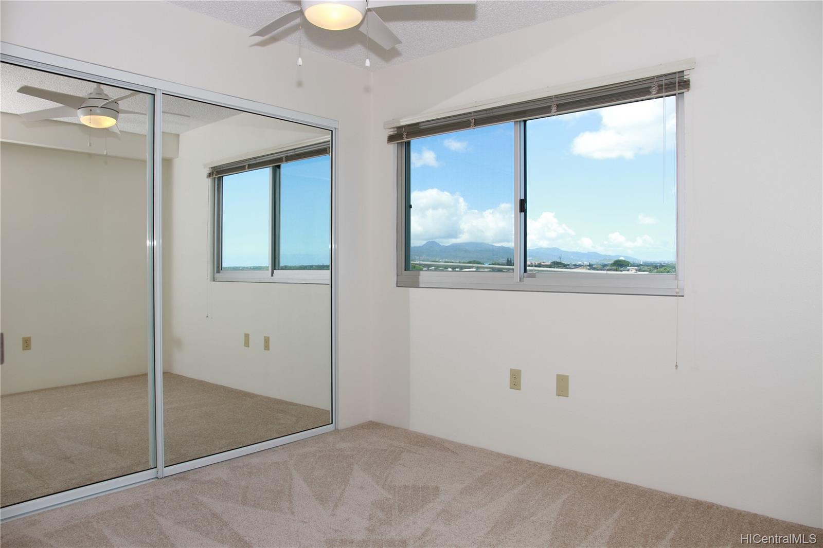Plantation Town Apartments condo # 807, Waipahu, Hawaii - photo 5 of 10