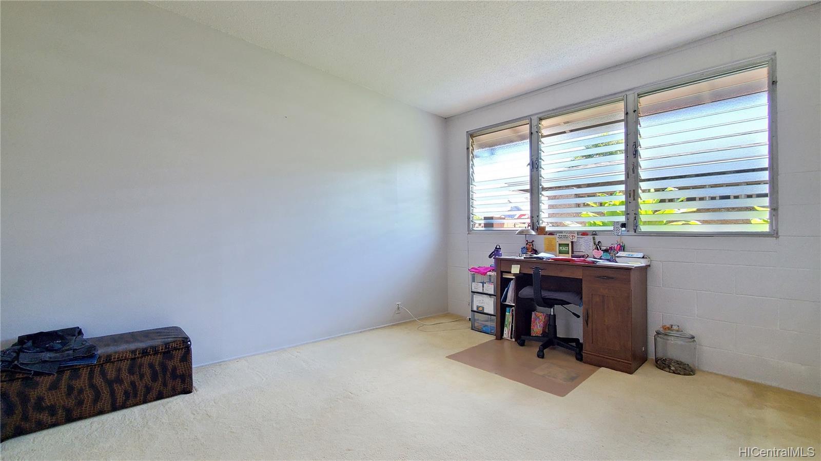 94-313  Ulukoa Street Mililani Area, Central home - photo 13 of 25