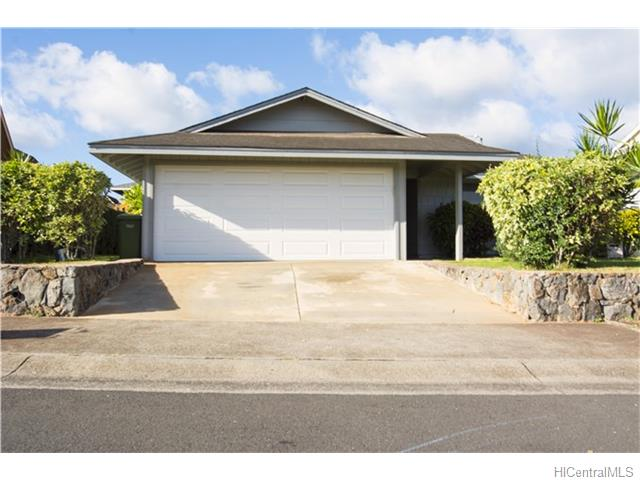 94-331  Aiea - Rental - photo 1 of 5