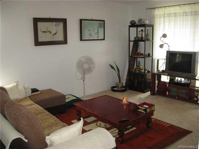 94336  Ulukoa St Mililani Area, Central home - photo 2 of 4