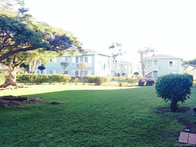 Hokuahi Apts condo # 113, Mililani, Hawaii - photo 14 of 18