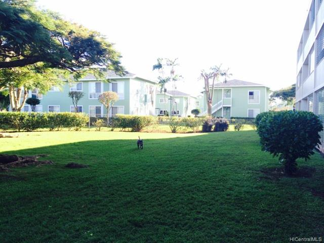 Hokuahi Apts condo # 113, Mililani, Hawaii - photo 15 of 18