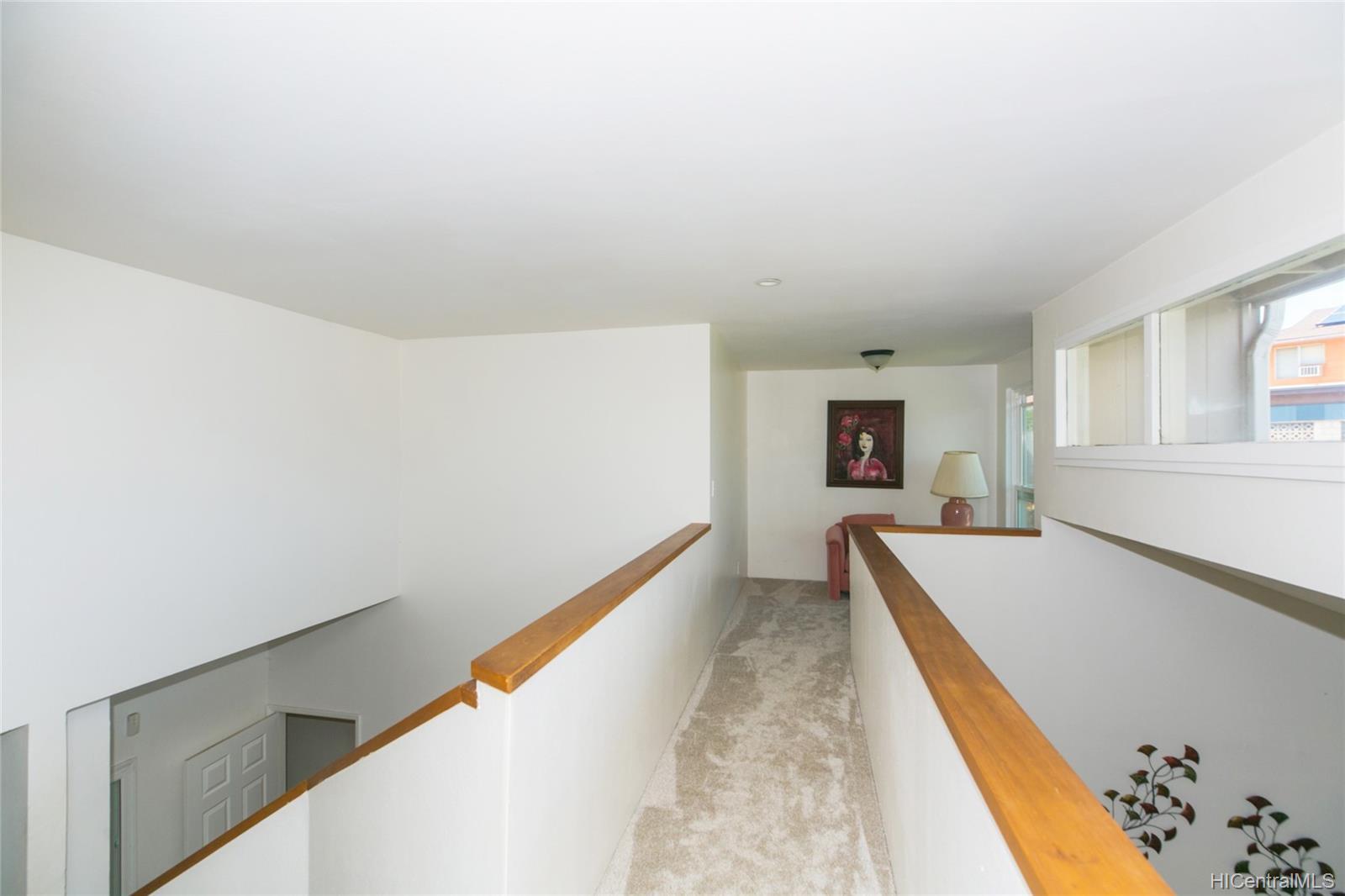 94-376  Keehuhiwa Street Mililani Area, Central home - photo 16 of 25