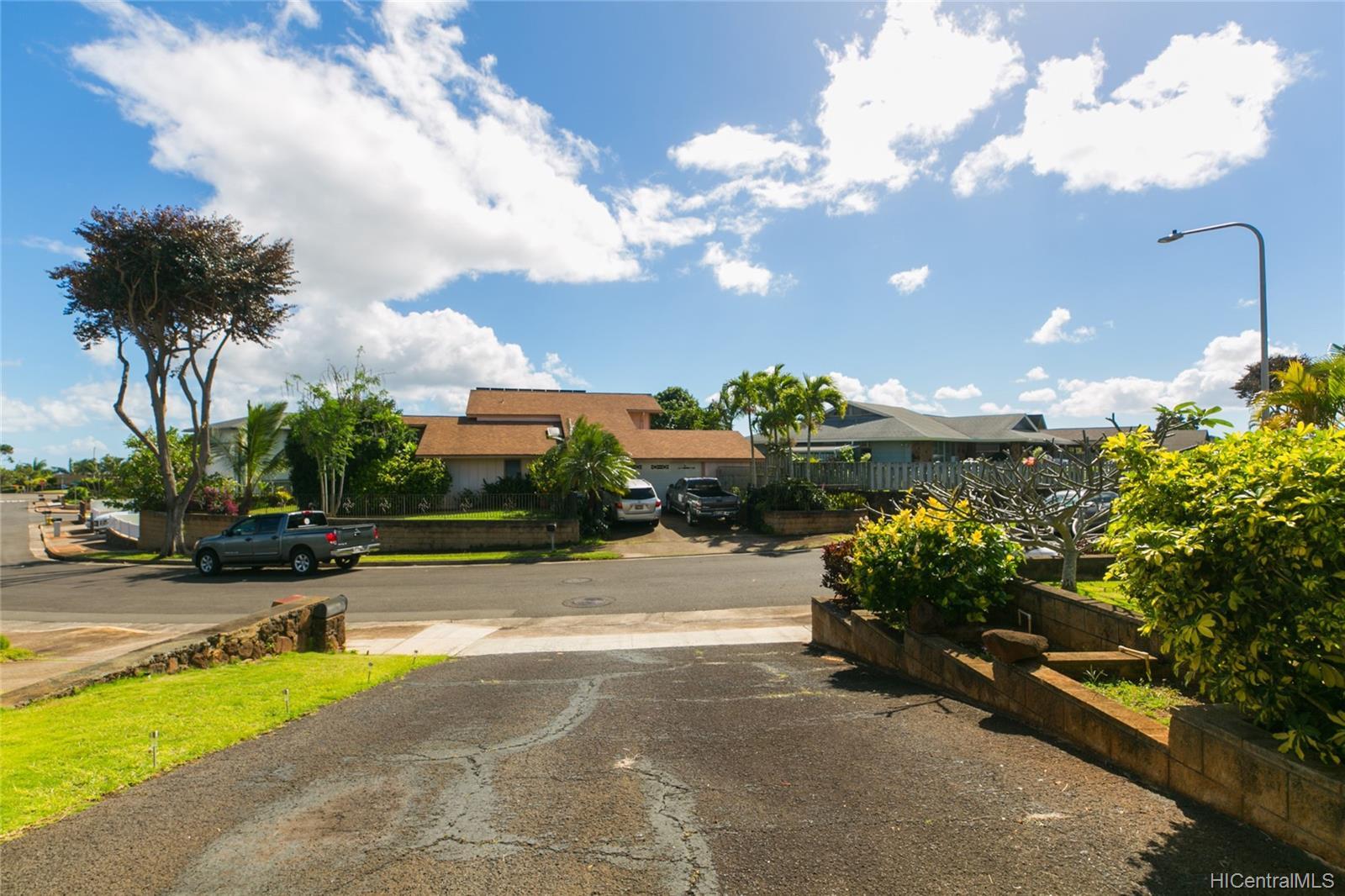 94-376  Keehuhiwa Street Mililani Area, Central home - photo 25 of 25