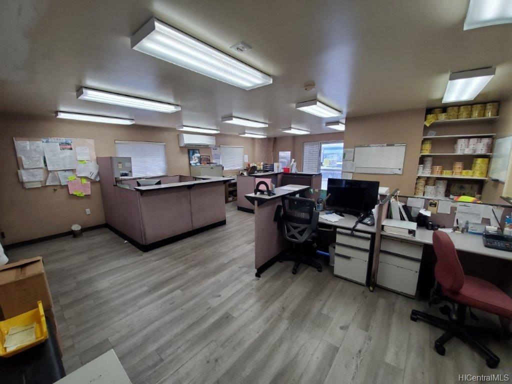 94-403 Ukee Street Waipahu Oahu commercial real estate photo6 of 14
