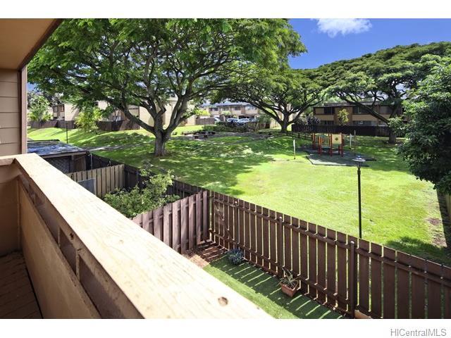 94-406 Kapuahi St townhouse # 41, Mililani, Hawaii - photo 8 of 21