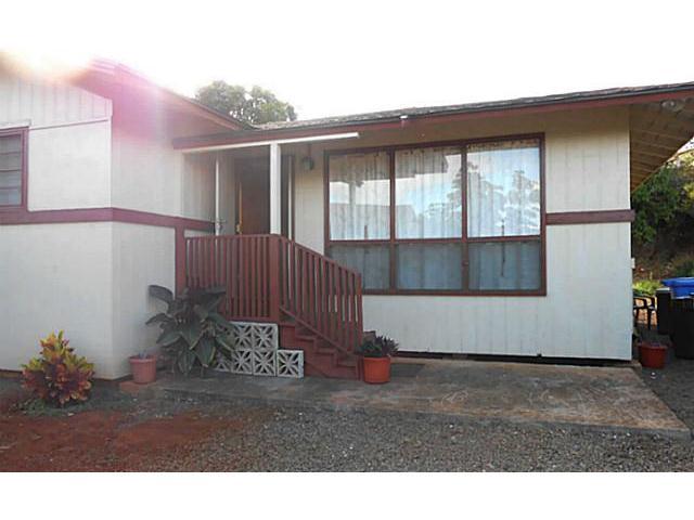 94423  Uanii Pl Harbor View, Waipahu home - photo 1 of 2