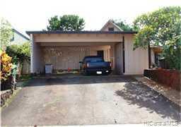 94437  Hokuala St Mililani Area, Central home - photo 1 of 6