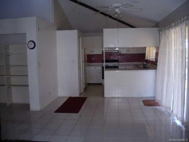 94437  Hokuala St Mililani Area, Central home - photo 2 of 6