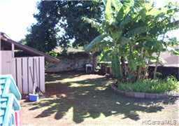 94437  Hokuala St Mililani Area, Central home - photo 6 of 6