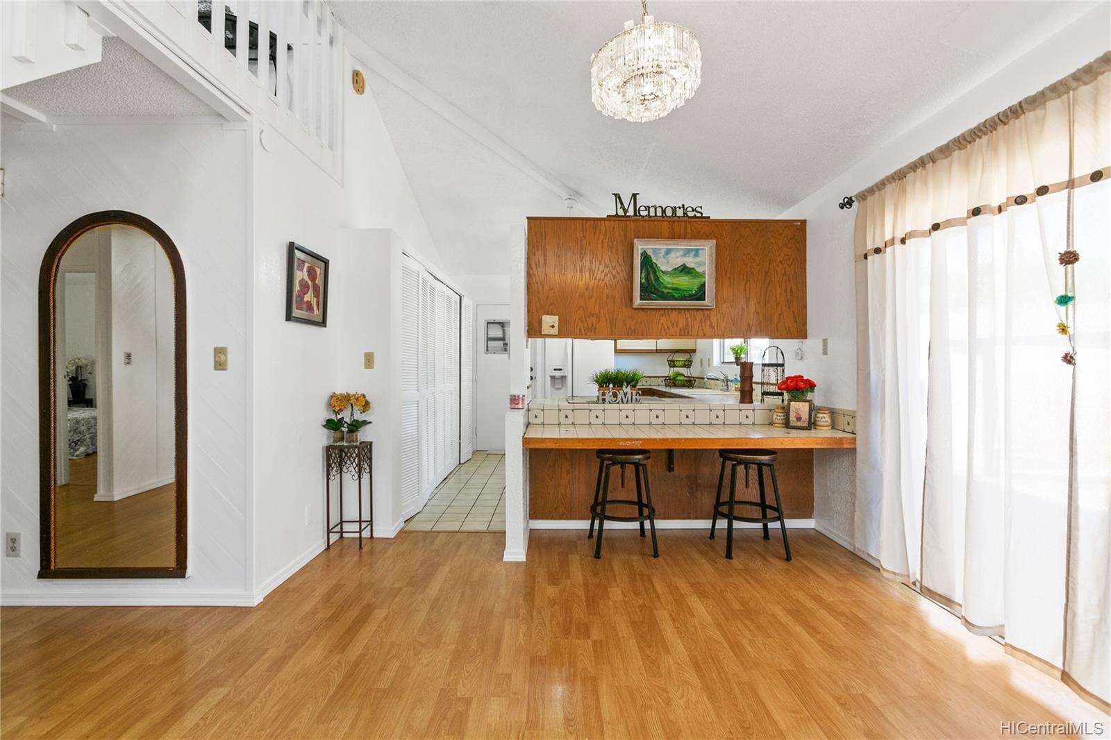 94-457  Kauopua Street Mililani Area, Central home - photo 10 of 16