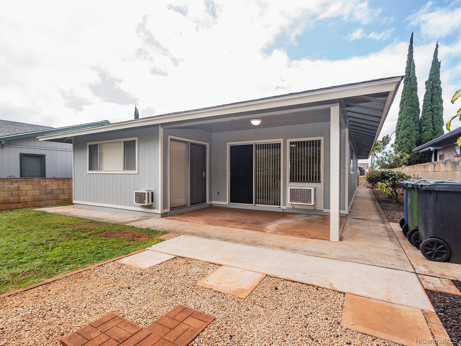 94-468  Opeha Street Village Park, Waipahu home - photo 21 of 25